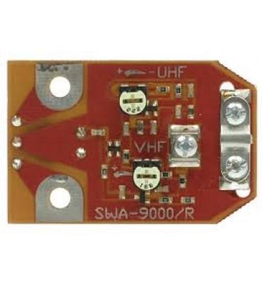 Плата усиления SWA-9000 регулируемая (к Антенне APS-8)