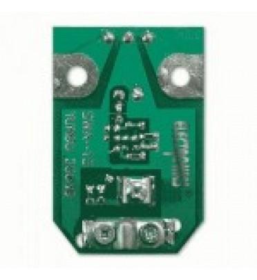 Плата усиления SWA-15  (к Антенне APS-8)