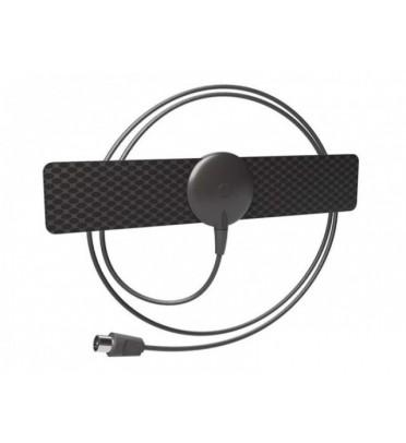 Антенна BAS-5110-P BLACK (пакет)