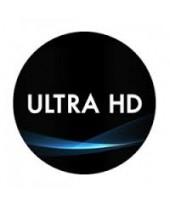 Скретч-карта ULTRA HD