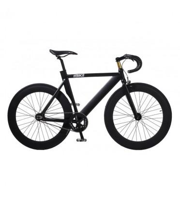 "Велосипед ""3Bike"" - Edge"