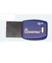 USB 2.0 16GB SmartBuy Cobra