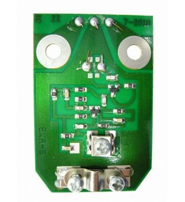 Плата усиления SWA-9 (к Антенне APS-8)