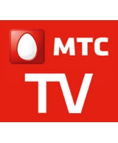 Комплект Спутникового ТВ МТС №24 приемник DVB-S EKT DSD 4404, смарт-карта CAS IRDETO, 1 мес.