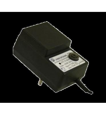 Блок питания БПС-12-100АУ