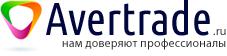 """ООО """"Челябинск-Сигнал"""""""